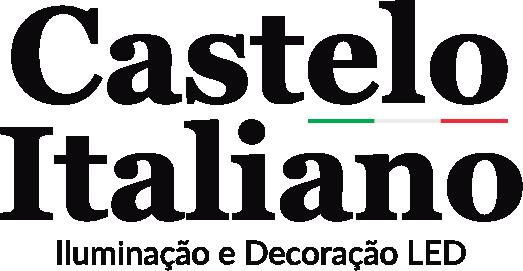 Castelo Italiano